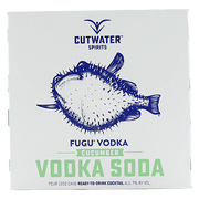 cutwater-fugu-cucumber-vodka-soda