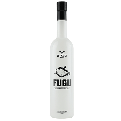 cutwater-fugu-vodka