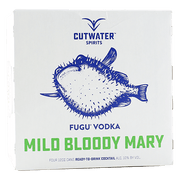 cutwater-mild-bloody-mary