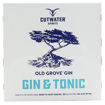 cutwater-old-grove-gin-tonic