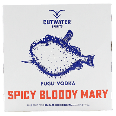 cutwater-spicy-bloody-mary