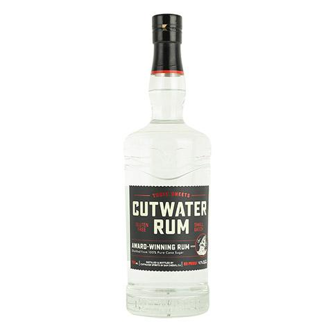 cutwater-three-sheets-rum
