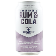 cutwater-three-sheets-rum-cola