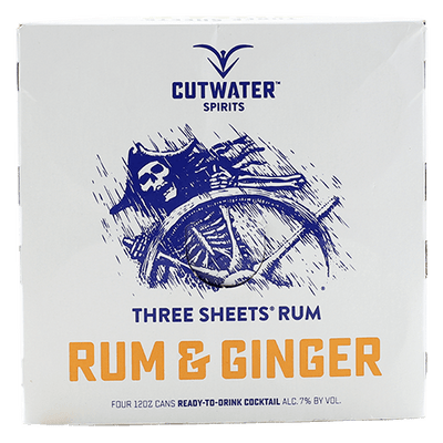 cutwater-three-sheets-rum-ginger