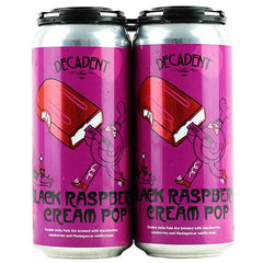 decadent-black-raspberry-cream-pop