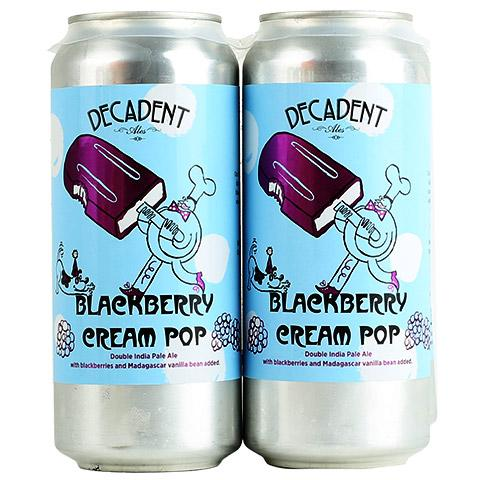 decadent-blackberry-cream-pop