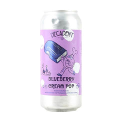 decadent-blueberry-cream-pop