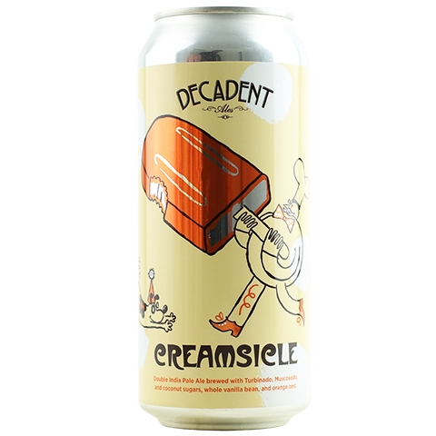 decadent-creamsicle-dipa