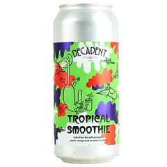 decadent-double-tropical-smoothie