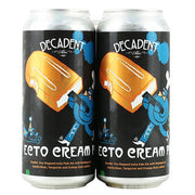 decadent-ecto-cream-pop