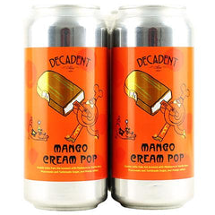 decadent-mango-cream-pop
