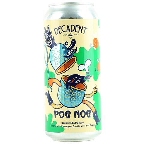 decadent-pog-nog