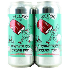 decadent-strawberry-cream-pop