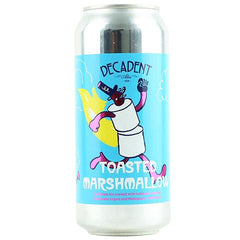 decadent-toasted-marshmallow-ipa