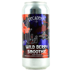 decadent-wild-berry-smoothie