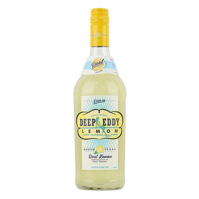 deep-eddy-lemon-vodka