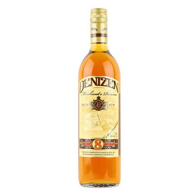 denizen-merchants-reserve-rum