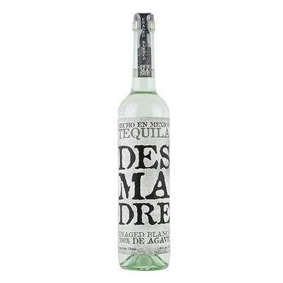 des-madre-tequila-blanco