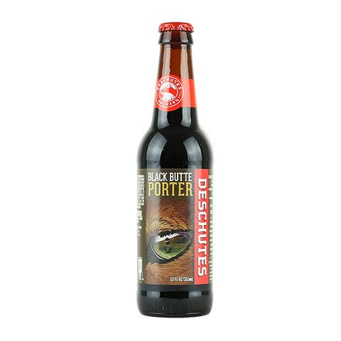 deschutes-black-butte-porter