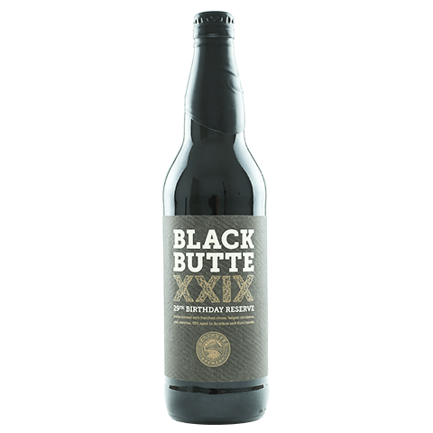 deschutes-black-butte-xxix-imperial-porter