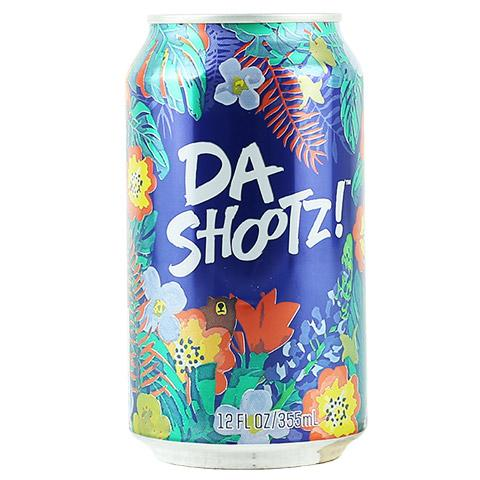 deschutes-da-shootz