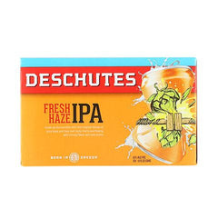 deschutes-fresh-haze-ipa