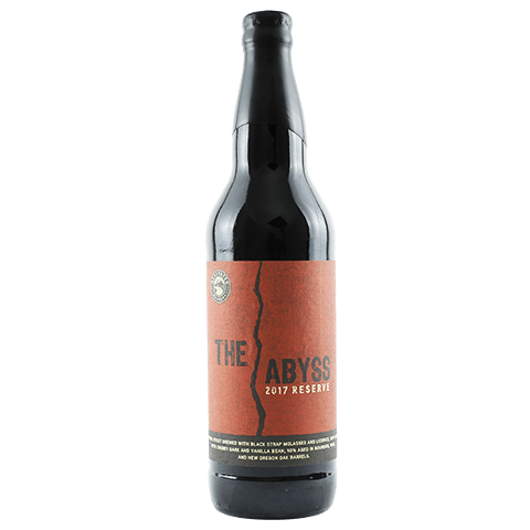 deschutes-the-abyss-imperial-stout-2017