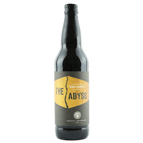 deschutes-the-abyss-tequila-barrel-aged