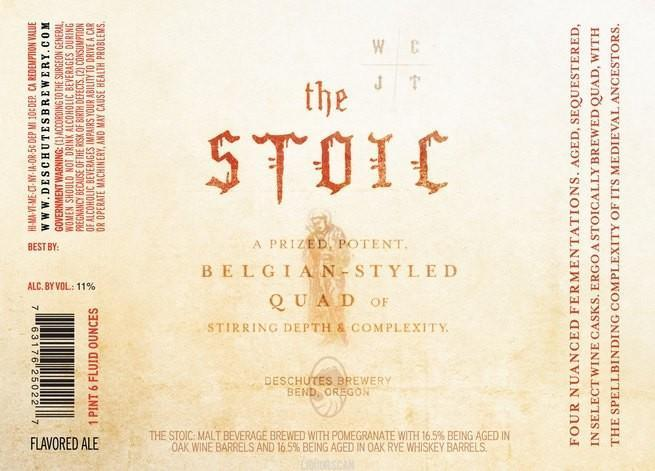 deschutes-the-stoic