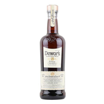 dewars-18-year-old-the-vintage-blended-scotch-whisky