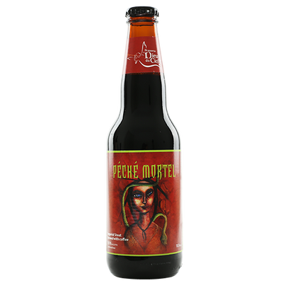 dieu-du-ciel-peche-mortel-imperial-coffee-stout