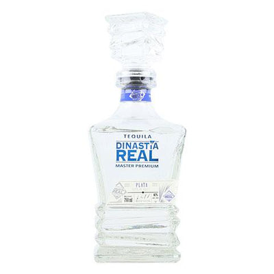 dinastia-real-plata-tequila
