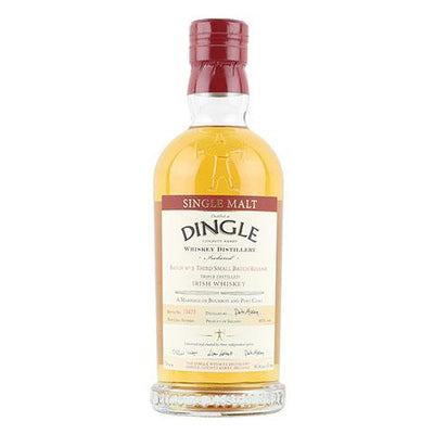 dingle-single-malt-whiskey-batch-no-3