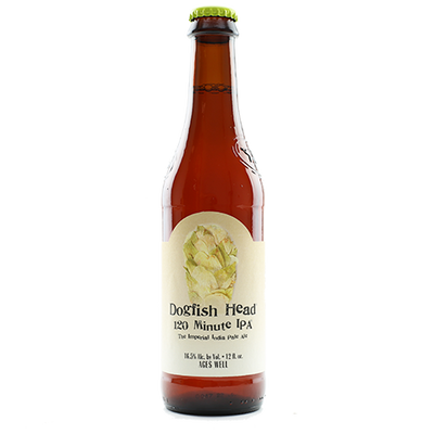 dogfish-head-120-minute-ipa
