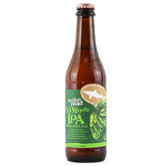 dogfish-head-60-minute-ipa