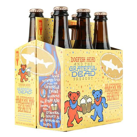 dogfish-head-american-beauty-grateful-dead-beer