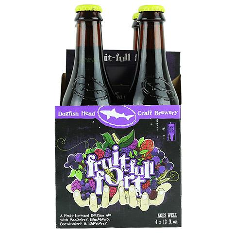 dogfish-head-fruit-full-fort