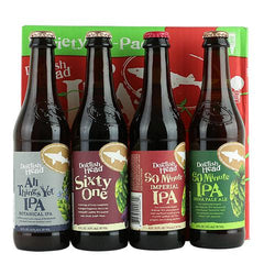 dogfish-head-ipas-for-the-holidays-variety-pack