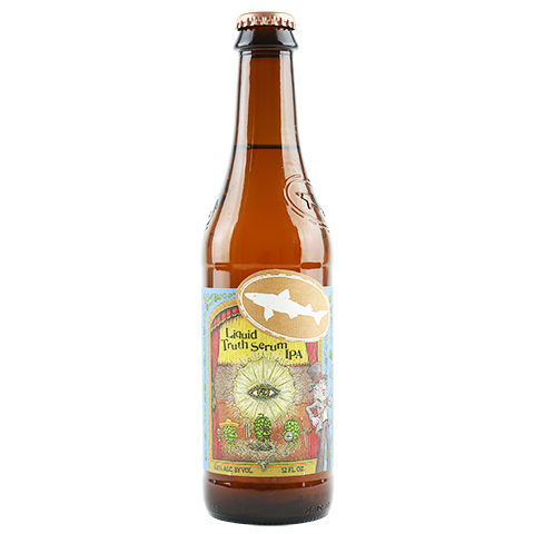 dogfish-head-liquid-truth-serum-ipa