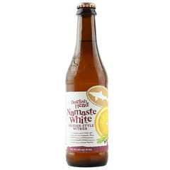 dogfish-head-namaste-white-ale