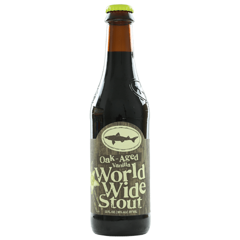 dogfish-head-oak-aged-vanilla-world-wide-stout
