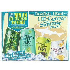 dogfish-head-off-center-your-summer-variety-pack