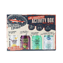 dogfish-head-off-centered-activity-box-variety-12-pack