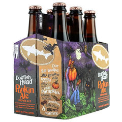 dogfish-head-punkin-head