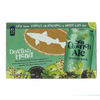 Dogfish Head SeaQuench Sour Ale