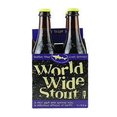 dogfish-head-world-wide-stout