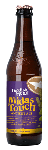 dogfish-head-midas-touch