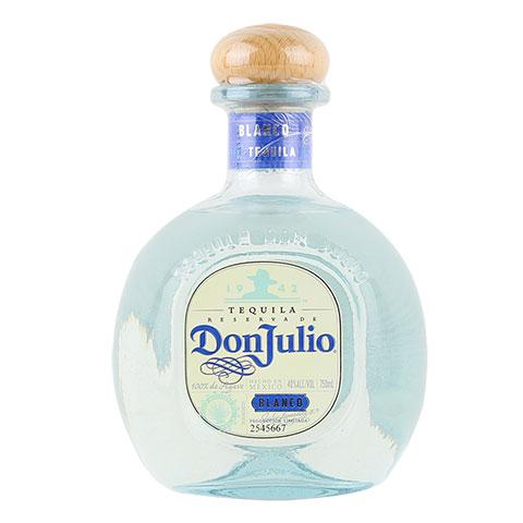 don-julio-blanco-tequila