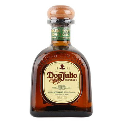 don-julio-reposado-double-cask-scotch-whisky