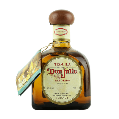 don-julio-reposado-tequila